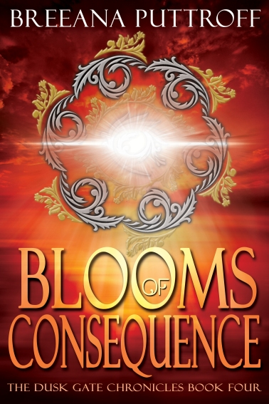bloomsofconsequencenew10-30