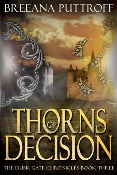 thornsofdecision10-29