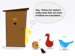 followers KC
