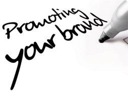 Promoting-Your-Brand-Online