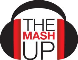 Music Mash Up 2014