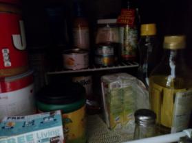 Cannedgoodshelf