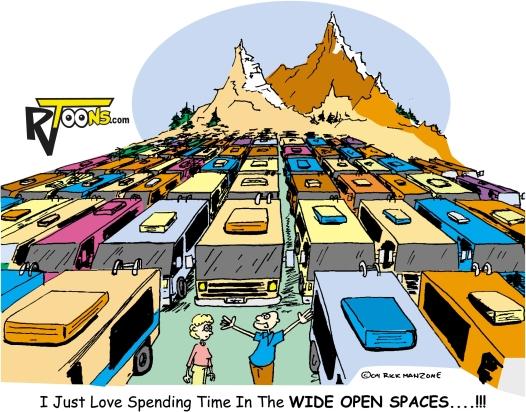 Wideopenspaces cartoon