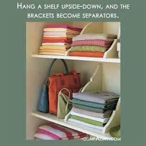 Hack Shelf