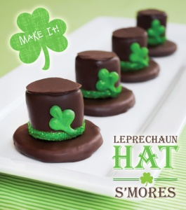 leprechaun_hat_smores_2b