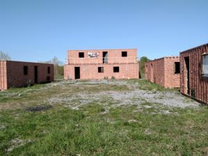 FDSimulationvillage