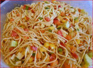 Spaghetti-Salad_16421