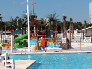 unfinishedwaterpark