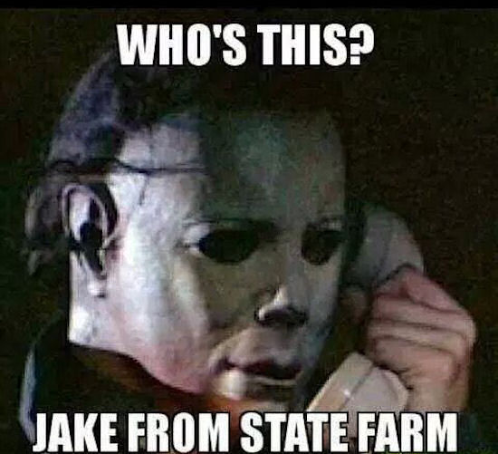 h-jake-from-state-farm
