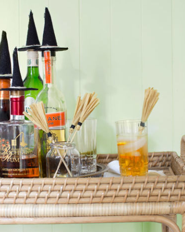 halloween-bottles-and-stirrers