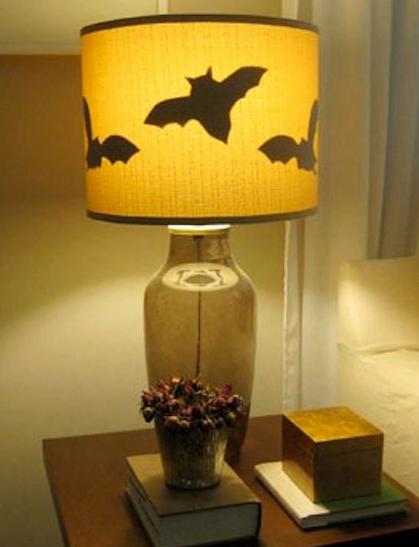 halloween-lamp-shade