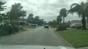 coral-springs-residential-better