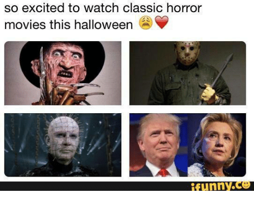 halloween-classic-horror