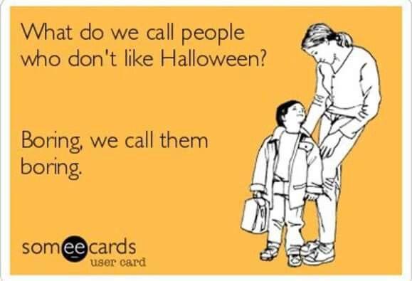 halloween-jehovas