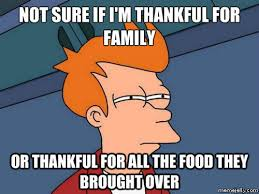tg-thankful