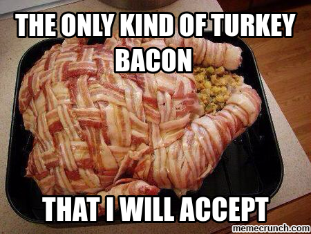 tg-turkey-bacon